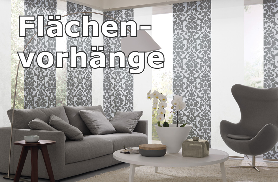 sicht und sonnenschutz m lter raumausstattung. Black Bedroom Furniture Sets. Home Design Ideas