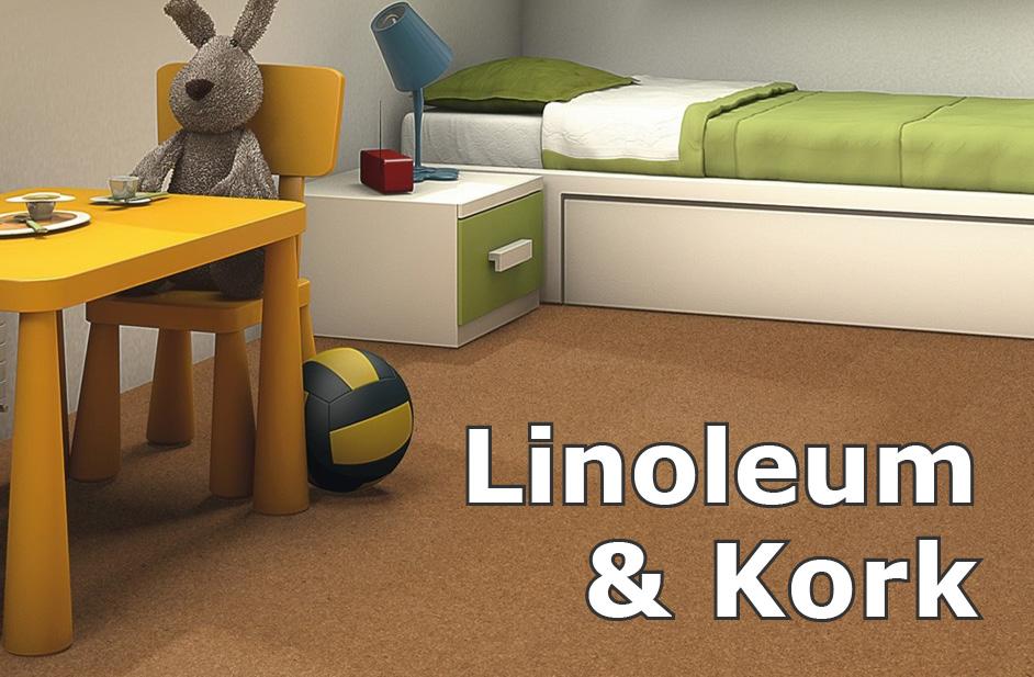 bodenbel ge m lter raumausstattung. Black Bedroom Furniture Sets. Home Design Ideas